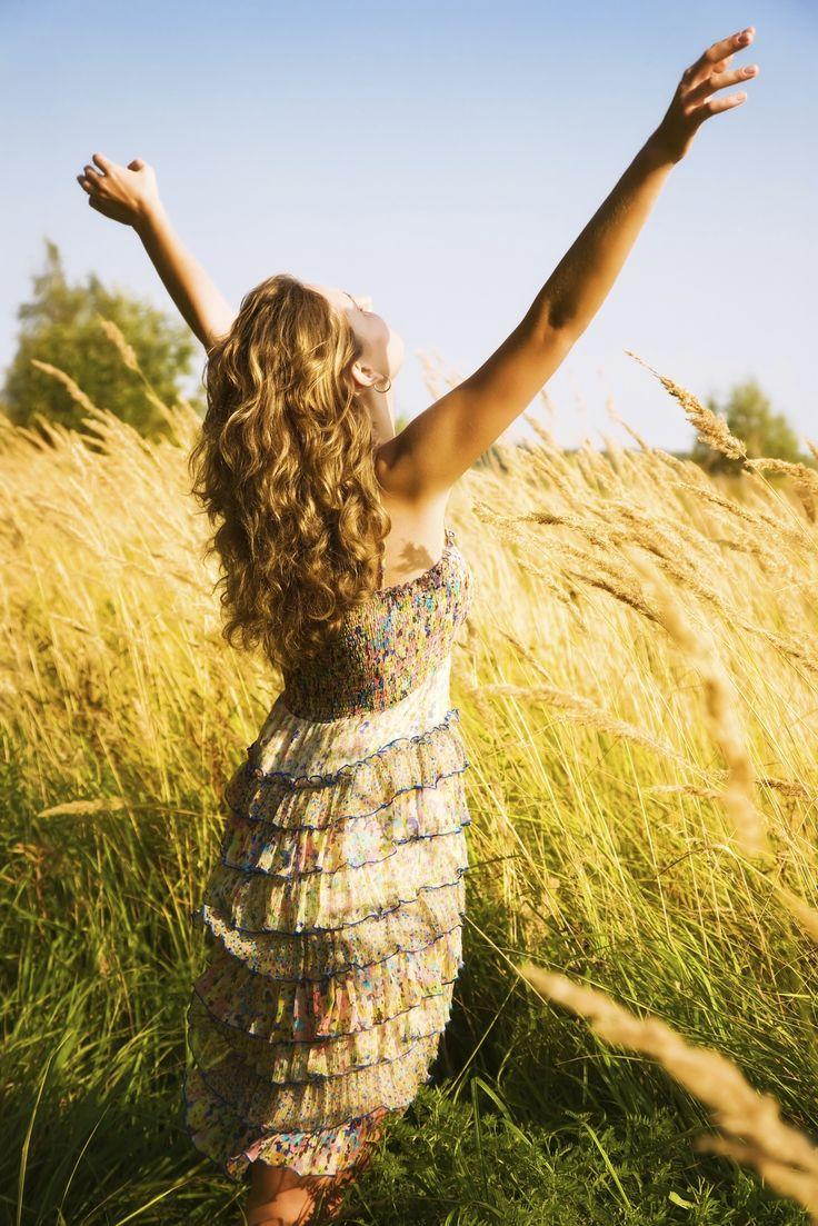 Második rész az egészséges élet titkairól. 50 tuti tipp amelyet szeretni fogod.