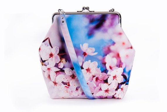 Hey, I found this really awesome Etsy listing at https://www.etsy.com/listing/452938292/handbag-shoulderbag-colorful-waterproof