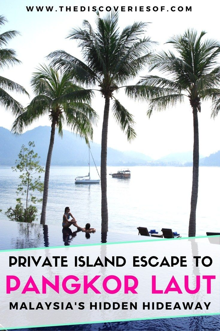 pangkor laut resort a luxury escape to malaysia the discoveries of - The Destination A Luxury Resort