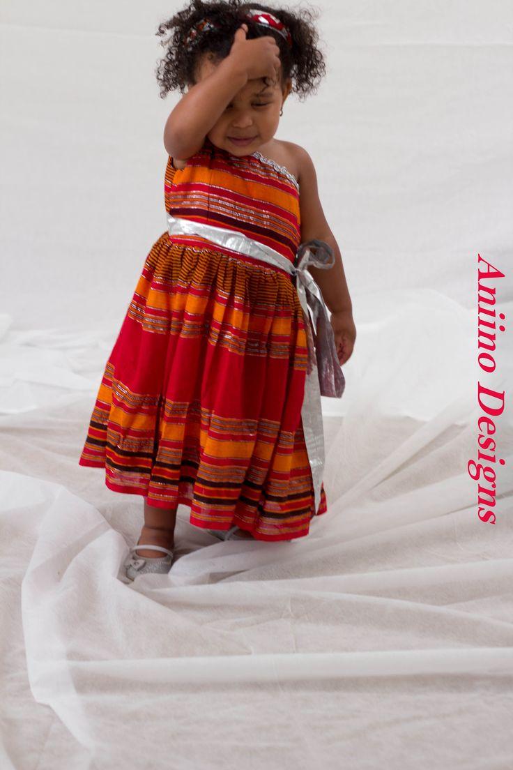 adorable hidiya daqan aniino desings pinterest shops