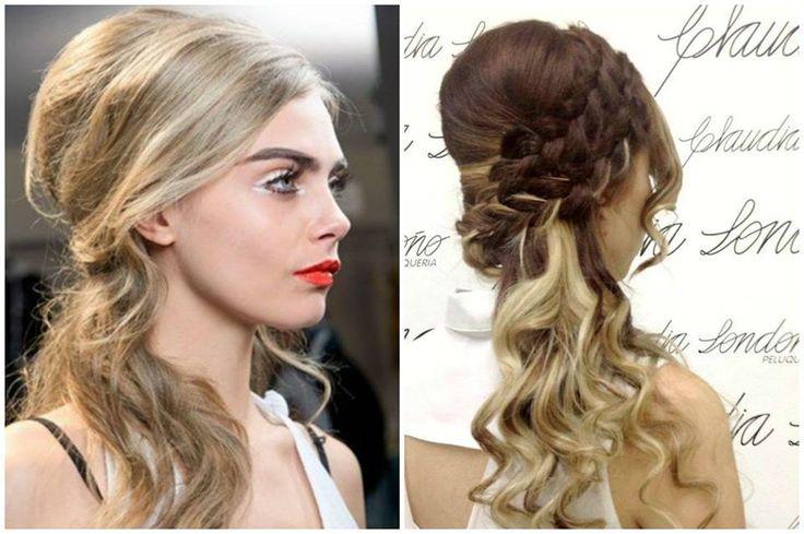 trenzas hair: sara