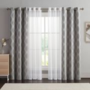 82 Best Images About Window Tx amp Curtain Ideas On Pinterest