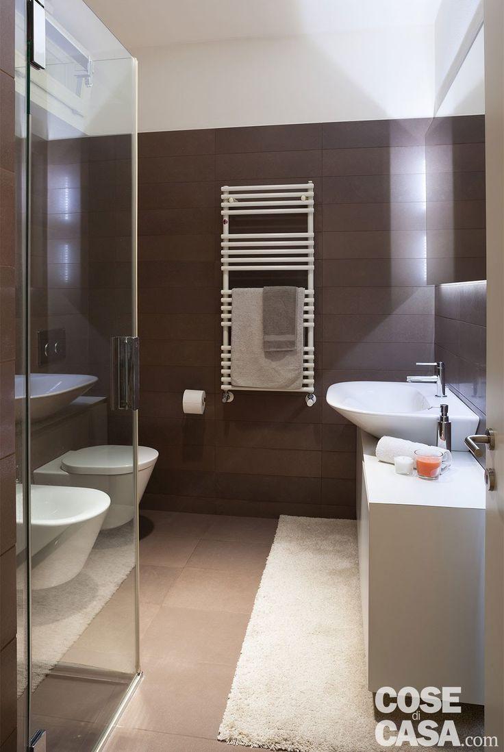 42 best Bathroom Furniture Design images on Pinterest | Modern ...