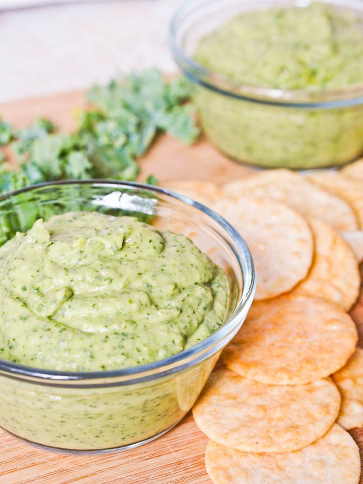 1000+ images about Bean Dip Recipes on Pinterest | Hummus ...