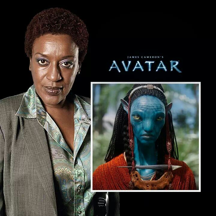 Avatar Full Movie Free: 180 Best Images About Na'vi From Avatar On Pinterest
