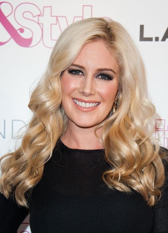 "Heidi Montag Reveals She's ""Changed A Lot"" Since 'The Hills', So Here's What She's Up To Today"