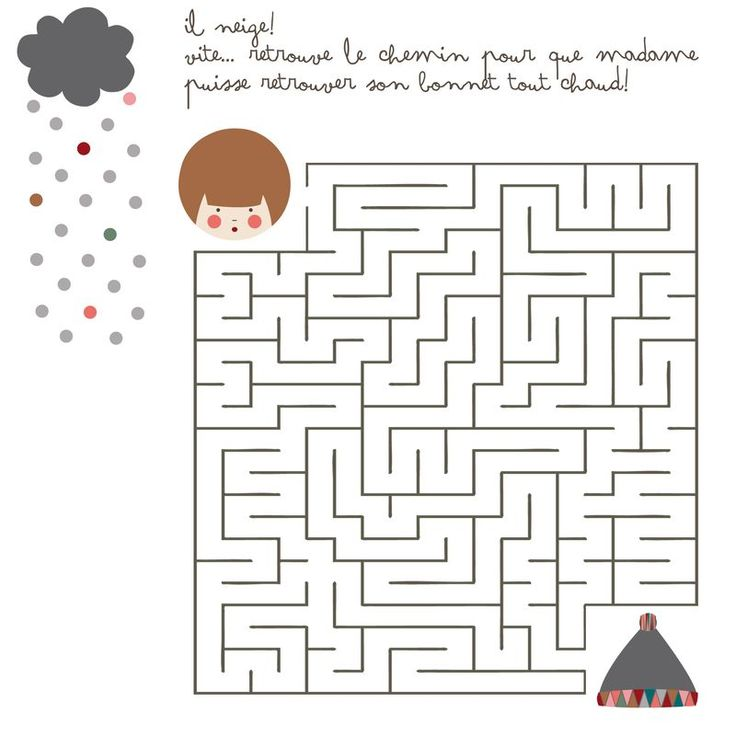 french maze maybe use for teaching directions ma vie comme une prof de fran ais pinterest. Black Bedroom Furniture Sets. Home Design Ideas