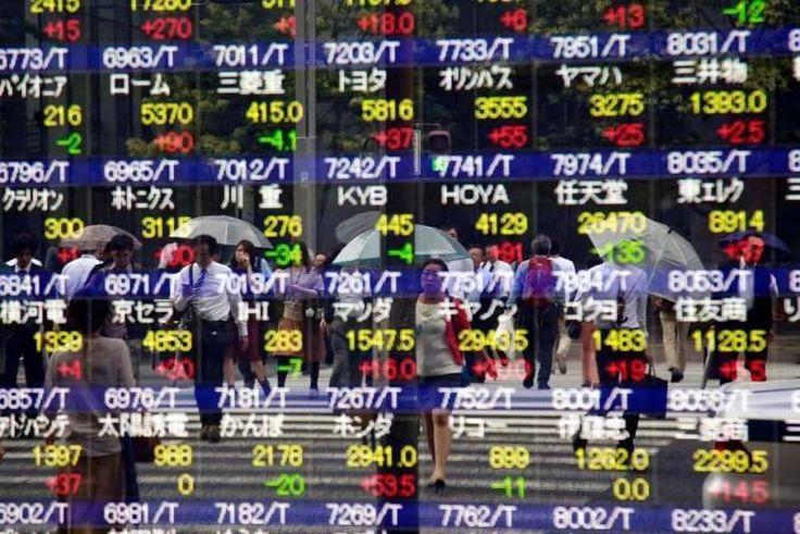 http://www.biphoo.com/bipnews/business/global-stocks-rise-on-monday.html