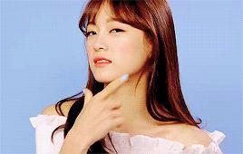 protect kim sejeong