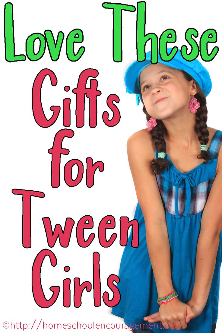 Toys For Tween Girls : Images about best gifts for tween girls on pinterest