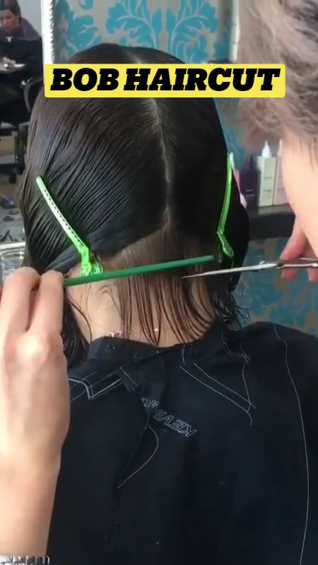 Hair Cutting Videos, Hair Cutting Techniques, Hair Color Techniques, Curly Hair Styles, Natural Hair Styles, Hair Today, Hair Dos, Hair Designs, Hair Hacks