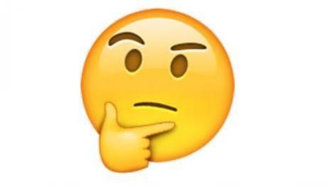 Cómo nacieron los Emojis - Teclado Emoji Keyboard Teclado Emoji ...