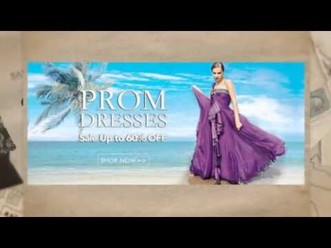 Miss Selfridge Discount Codes, Promo Codes & Voucher Codes Of 2015