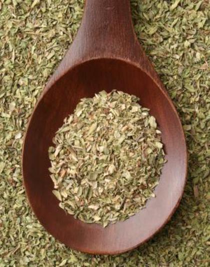 Piante medicinali: proprietà e usi dell'origano