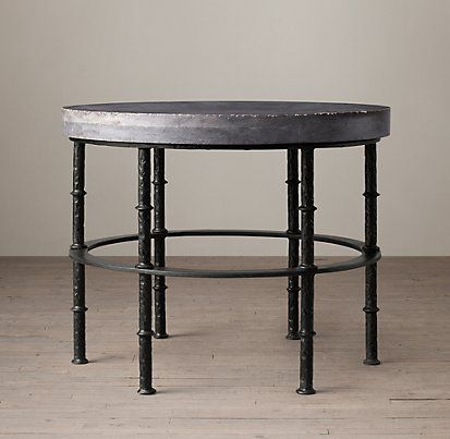 1000 Images About End Table Ideas On Pinterest Ralph Lauren Paint Colors And Shopping