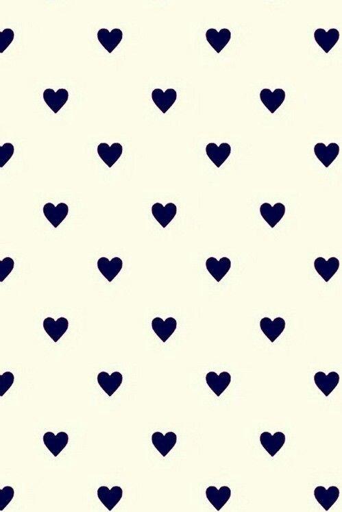 Love's