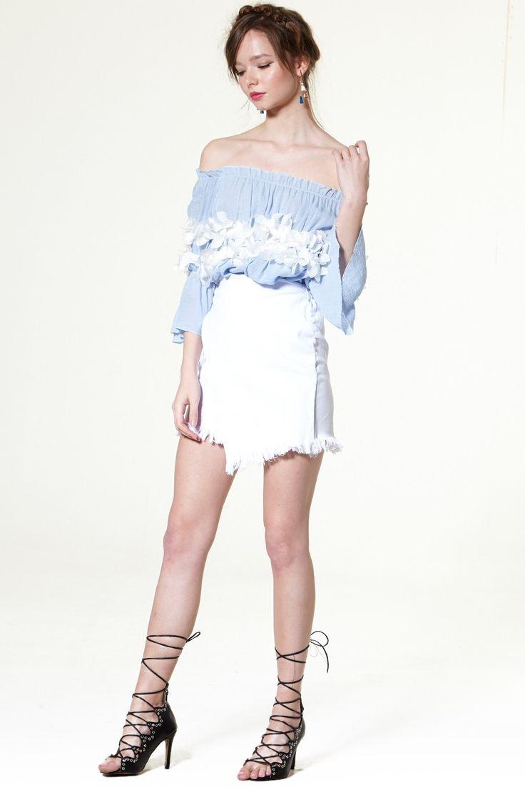 151 best Js.di Vestidos Camiseros images on Pinterest | Fashion ...