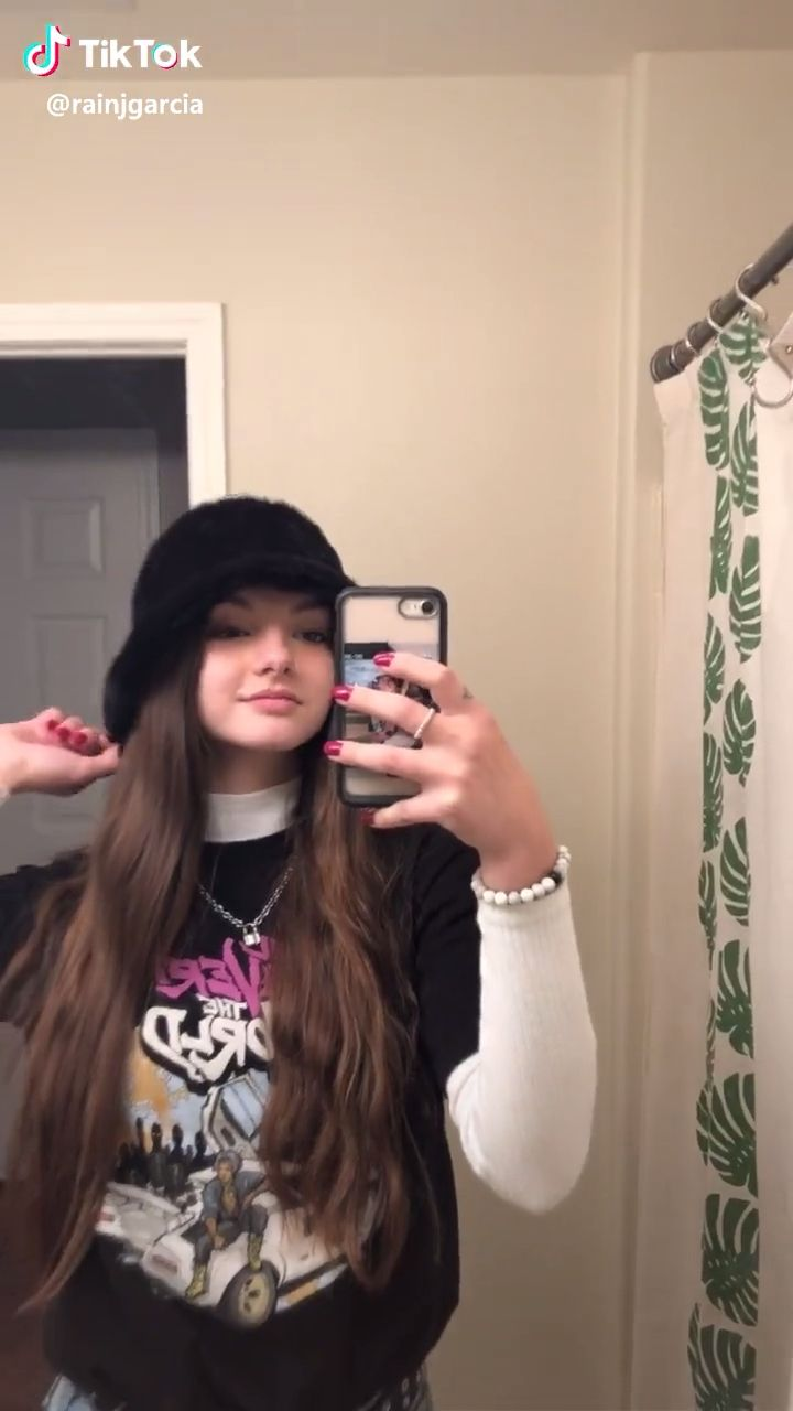 Pin By Alannawilliams On Tik Tok [Video] In 2020