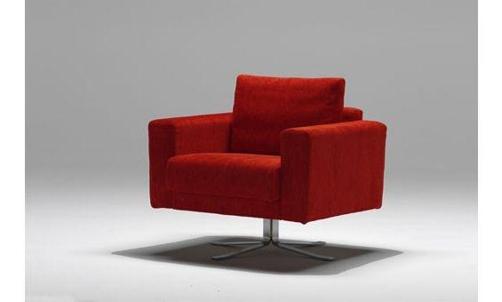 34 mejores ideas sobre sillones divanes y puffs en for Butaca diseno online