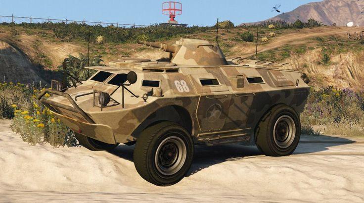 "Does anyone else think the ""Zancudo"" camo we got for the gunrunning vehicles should look like this? #GrandTheftAutoV #GTAV #GTA5 #GrandTheftAuto #GTA #GTAOnline #GrandTheftAuto5 #PS4 #games"