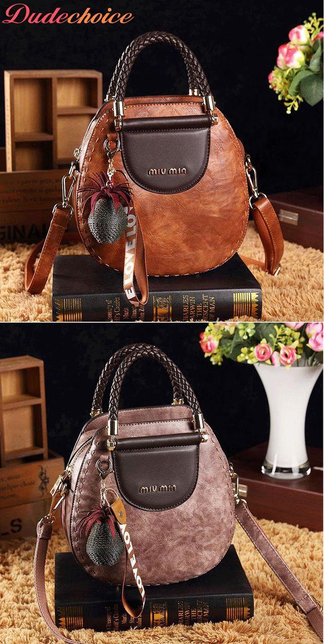 2018 fashion Ladies handbag