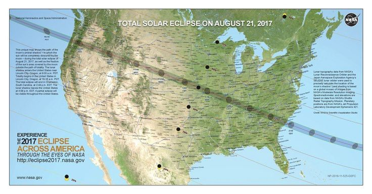 What Astrologers Know About Eclipses That You Don't