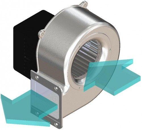 Trial è azienda leader nel mondo per la progettazione e produzione di ventilatori centrifughi, assiali e tangenziali. L'azienda è nota per aver progettato, negli anni 80, ad opera del suo fondatore, la prima macchina automatica di distribuzione del caffè per uffici.