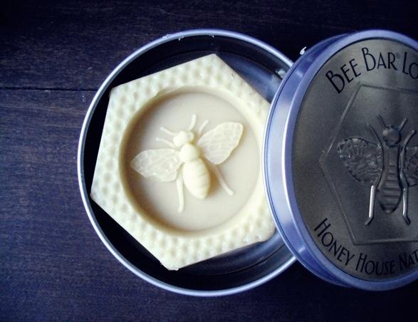 41 best Baby Shower - Queen Bee images on Pinterest Bee baby