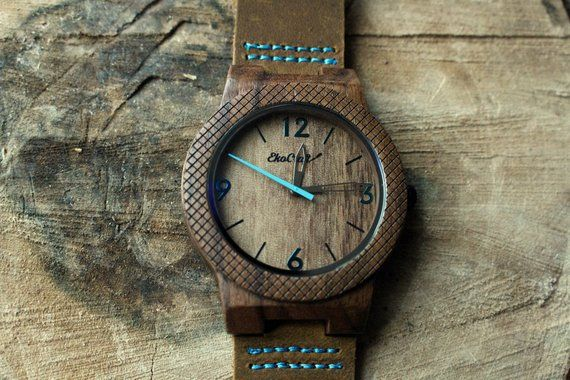 Gifts for men, Christmas gifts, Boyfriend gift, Personalized gift, Mens gift, Christmas gift, Wedding gift, Wood watch, Wooden watch