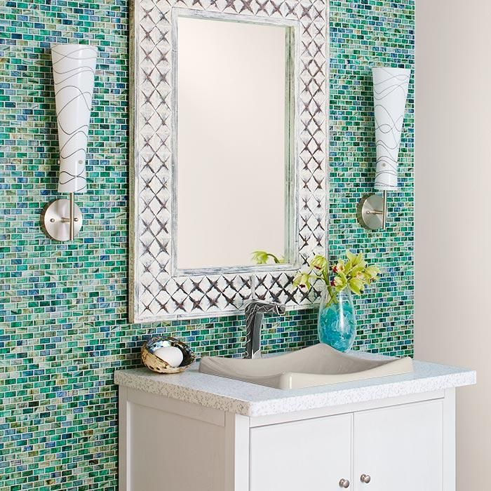 Bathroom Window Privacy Film Lowes: 28 Best Artscape's Current Window Film Designs Images On