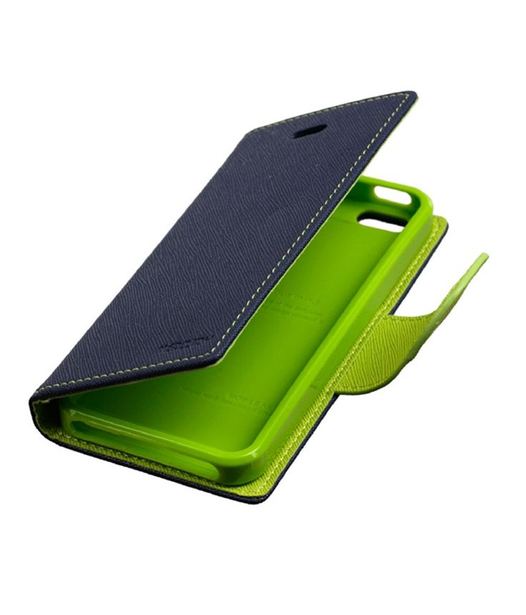 Feomy Flip Cover for Samsung Galaxy Core I8262 (Green), http://www.snapdeal.com/product/feomy-flip-cover-for-samsung/665889755