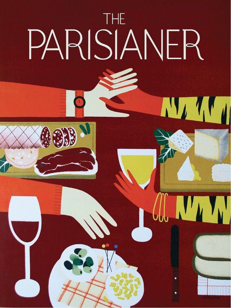 parisianer-07