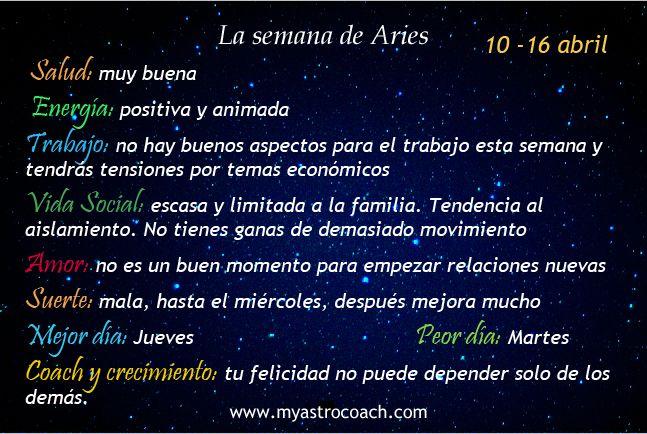 aries_horoscopo_semanal_gratis_vidente_videncia_tarot_online_astrologia_horoscopo_2017_coach_crecimiento_personal