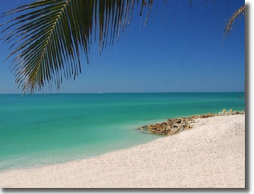 Siesta Key Beach Voted Top 10 Beach in the World.: Vacation Spots, Beaches, Favorite Beach, Favorite Places, Keys, Places I D, Siesta Key