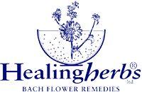 Healing Herbs sponsors