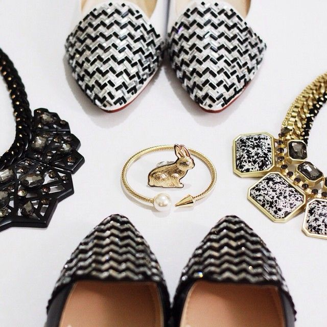 (X)S.M.L Shoes And Accessories