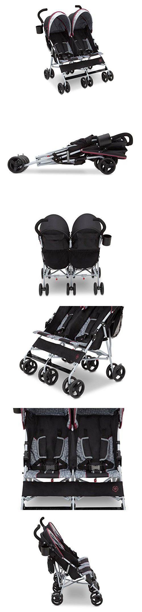 Best 25+ Baby stroller brands ideas on Pinterest   Baby strollers ...
