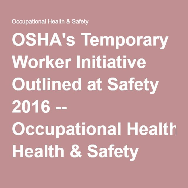 Best Young Worker Safety Images On   Office Safety