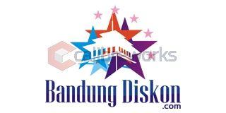 Bandung Diskon