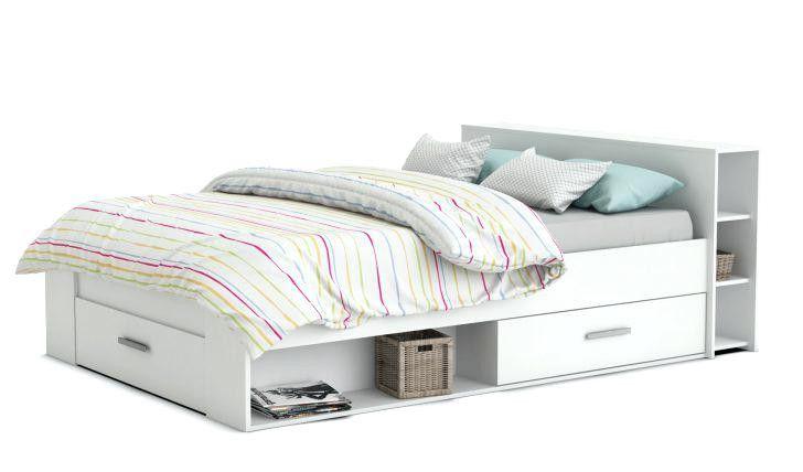 Lofter Bett 120 X 200 Cm Furniture Home Decor Decor Interior