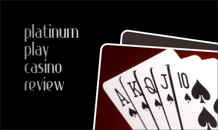 One can get information such as bonuses and promotions, casino games, payment…