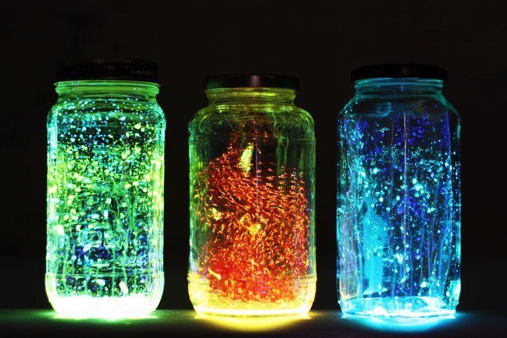 Steel+de+show+met+deze+SUPERMOOIE+glow+in+the+dark+potjes+(AANRADER!)