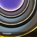 atrium levels aviator hotel farnborough hampshire