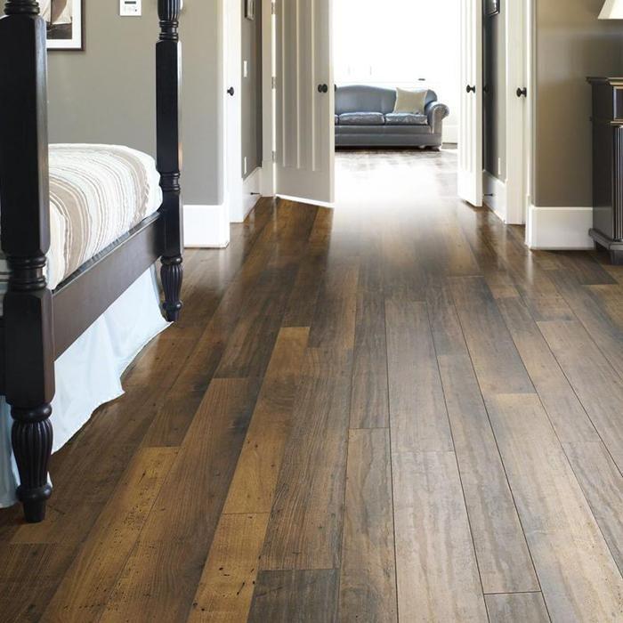 Lovely Nebraska Furniture Mart Flooring #13: Pinterest