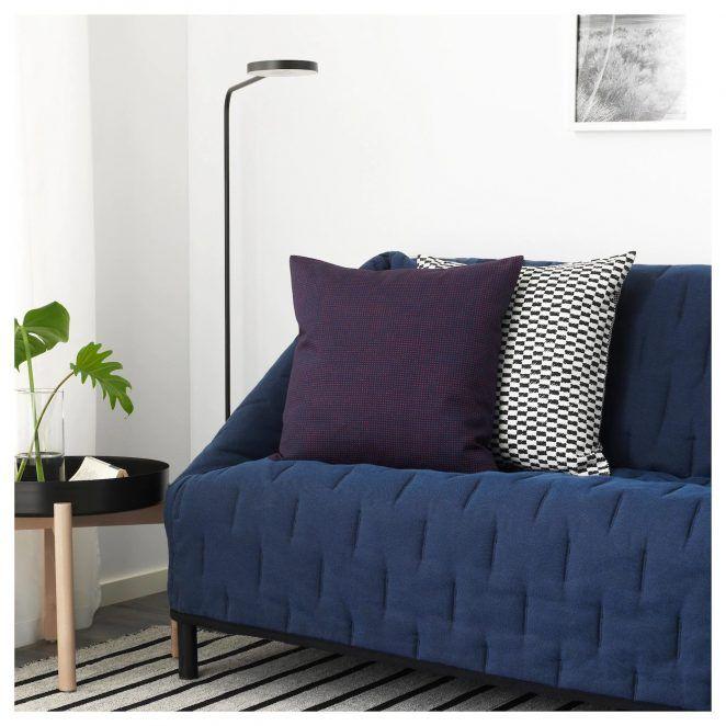 Soldes Ikea 2020 Comment Profiter Des Bons Plans Avec Images Meuble Ikea Accessoire Maison