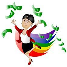 Loans payday bring a ray of happiness in your dry financial help where don't need to worry about current financial status. Just need to visit here www.paydayloansauckland.co.nz/application.html