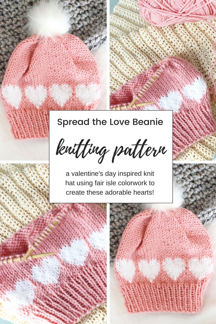 Knitting Pattern For Mariele's Cable Lace Baby Blanket - Lovely