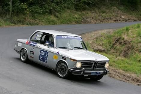 Image result for tarmac rally