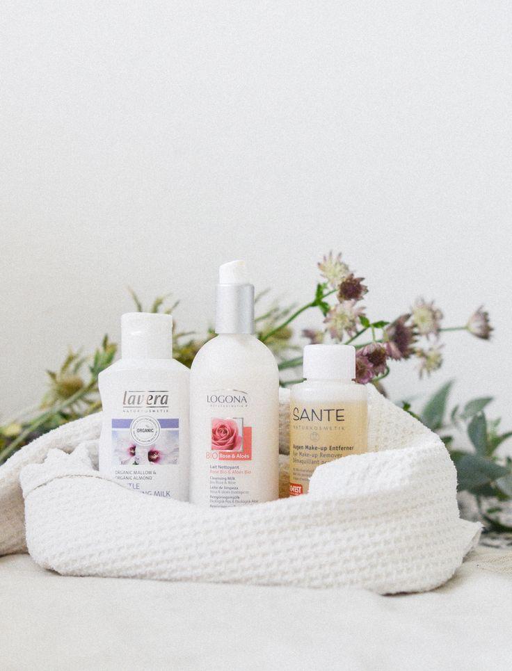 Cheap & Chic Guide: parhaat ihonhoitotuotteet alle 20 €