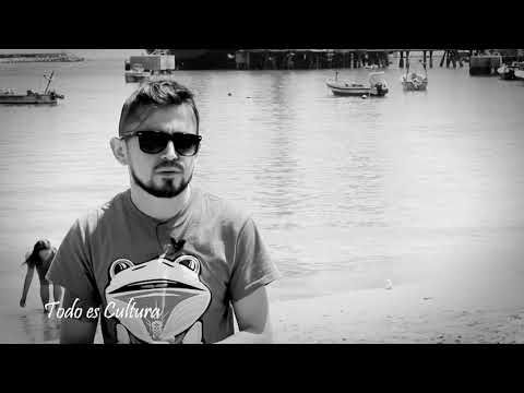 Folkheim - Metalfilia verano 2018